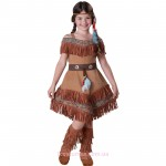 Indian_Huntress_Costume