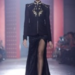Jason_Wu_Ready_To_Wear_Fall_Winter_2012_New_York_-_NOWFASHION