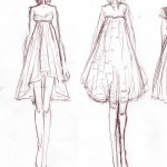 Jerry_pics_-_Jerry_shows_Sketch_Fashion