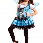 Kids_Bluebelle_Fairy_Costume_-_Pixie_Halloween_Costumes_Girls