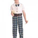 Kids_Class_Nerd_Costume_-_Geek_Halloween_Costumes_Boys