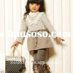 Kids_Clothing_Winter_-_Bizrice.com