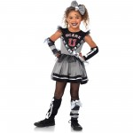 Kids_Halloween_Costumes_2015