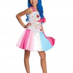 Kids_Halloween_Costumes_For_Girls_2012