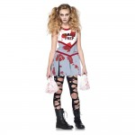Kids_Halloween_Costumes_Photograph_._Princess_Costume__4