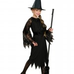 Kids_Spider_Web_Witch_Costume_-_Girls_Halloween_Witch_Costumes