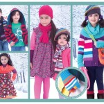Kids_Winter_Clothes_-_Fashion_and_Style