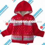 Kids_Winter_Clothes_images