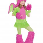 Kids_halloween_fairy_costumes,_Dragon_Kids__39;_Costumes_Bizrate