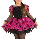 Ladies_Fancy_Dress,_Kids_Fancy_Dress_items_in_Budget-Fever_store_on_eBay_