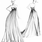 Long_Dress_Designs_Sketches