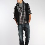 Men_Fashion_Casual_-_+7_DataBase