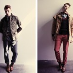 Men_lookbook_-_Ru_kartinki