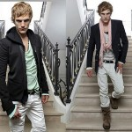 Mens_Fashion_2012_Trends