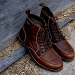 Mens_Hipster_Boots_2015-2016_MyFashiony