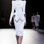 Modern_and_Futuristic_Fashion_в_Pinterest_Дэвид_Кома,_Авангард_и_Тьери_Мюглер