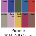 Page_2_For_QueryCool_Color_Trends_2014_Pantone_picturespider.com