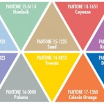 Page_2_For_QuerySearch_results_for_Fall_2014_Color_Trends_Pantone_picturespider.com