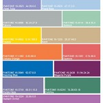 Pantone_Colors_of_Fall_2014_Color_Palette_Paint_Inspiration_Paint_Colors_Paint_Palette_Color_Design_Inspiration_Pinterest