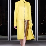 Pedro_Lourenco_Ready_To_Wear_Fall_Winter_2014_Paris_-_NOWFASHION