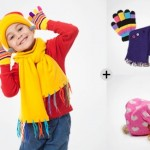 Pick_any_2_Kids_Winter_Clothing_Accessories_Online_Shopping_India,_Best_Deals,_Offers,_Coupons__amp;_Free_stuff_in_India_-_FreeKaaMa