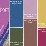 Pin_New_Pantone_Spring_Summer_2012_Color_Trends_Redo_It_Design_on_Pinterest