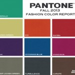 Pin_Pantone_2013_Color_Of_The_Year_14_Emerald_Green_Rooms_on_Pinterest