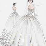 Pins_from_greatfashionsketch.com_on_Pinterest