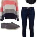 Polyvore_Casual_Fall_Outfits_fashion.now-today.website