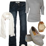Pretty_Casual_Outfit_Ideas_for_Fall__amp;_School_Days_Pretty_Designs