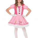 Princess_Dress_Kids_Halloween_Costume_S_Girls_Child_Small_(34_years_on_PopScreen