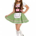 Results_901_-_960_of_4011_for_Halloween_Costumes_for_Kids
