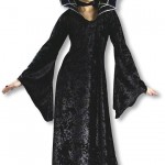 Scary_Kids_Halloween_Costumes_For_Girls