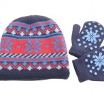 Shops_winter_clothes_for_children
