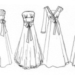 Sketches_Dresses_Designs