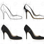 Sketches_Shoes_For_Girls_images