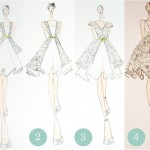 Sketches_of_wedding_dresses