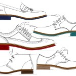 Sketches_shoes_-_Shoes_online