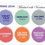 Spring_Color_Trends_2014