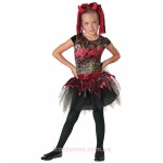 Spunky_Spitfire_Girl_Costume_-_Girls_Costumes_Kids_Halloween_Costumes