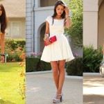 Summer_Dresses_For_Teenage_Girls_-_Ru_kartinki