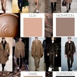 TREND_COUNCIL_FW_2015-_WINTER_NOMAD_Trends_Pinterest