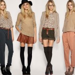 Teen_Fashion_Trends_2014
