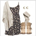 This_is_my_style_-_Fall_в_Pinterest_Кэжуал_Наряды,_Polyvore_и_Осенние_Наряды