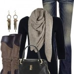 Top_15_Pretty_Casual_Fall_Outfits_With_Boots_-_Famous_Fashion_Blog__amp;_Style_Design_-_Easy_Idea