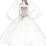 Wedding_Dress_Sketches_-_normal_miley-cyrus-wedding-dress-mariana-aguirre_-_mileygallery.flaunt.nu