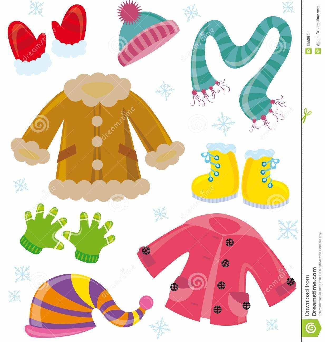 Winter Clothes For Kids Girls and Boys 2014-2015