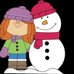 Winter_Clothes_For_Kids_Clipart_Panda_-_Free_Clipart_Images