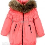 Winter_Clothes_For_Kids_Girls_(Good_Galleries)