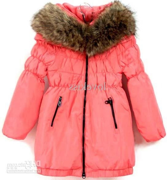 Winter Clothes For Kids Girls And Boys 2014 2015 Fashion